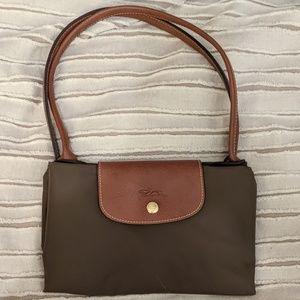 Brand new longchamps bag